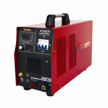 Inverter Air Plasma Cutting Machine (CUT70)