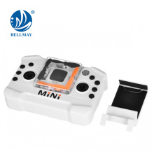NY 2.4GHz Trådlös RC Drone Mini Quadcopter Toy