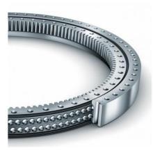 Rolamento duplo de anel de rotação 023.40.1600