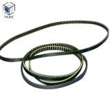 GSM Feeder T-Belt