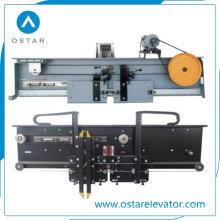 Мицубиси/Мицубиси Тип Автоматический механизм управления дверями лифта, дверь лифта система (OS31-01, OS31-02)
