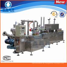 Füllmaschine der hohen Qualität für Boden-Farbe / Tinte