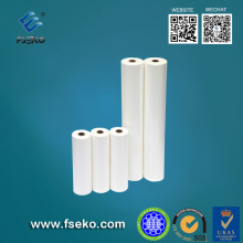 22mic Manufactory BOPP Thermal Lamination Film Printing