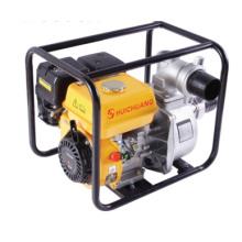 3-дюймовый бензин Водяной насос (HC30CX)