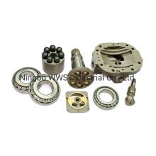 Replacement Hitachi Hpv102, Hpv116, Hpv145 Hydraulic Pump