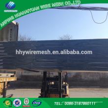 Billige Importprodukte hohe Qualität Wand Lärm Barriere Import China Waren