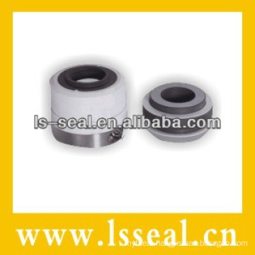 silicon rubber oil seal HFWB2 auto parts seals and gaskets