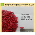 Goji Berry Help You Losig Weight--Dried Red Goji Berries