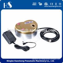 Kits de compressor airbrush linda bateria HS08-2AC