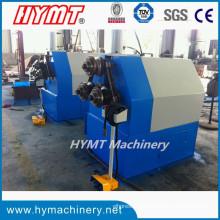 WYQ24-30 hydraulische Profilbiegemaschine zum Biegen