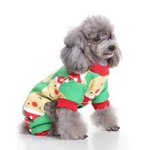 Aiberry Wholesale Cotton Pet Clothes Accessories Halloween Dog Costume