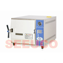 Pts-Xa24D 2015 New Table Top Steam Sterilizer