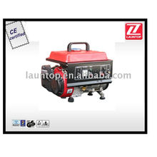 Gerador de gasolina 950W -0.95KW -60HZ