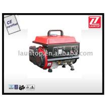 950W Бензиновый генератор -0.95KW -60HZ