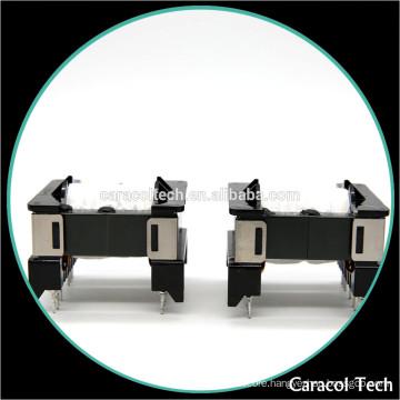 Custom High Frequency ETD29 Transformer 220v to 12v