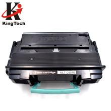 KingTech Compatible Toner Cartridge MLT-D203U for ProXpress SL-M4020 4070