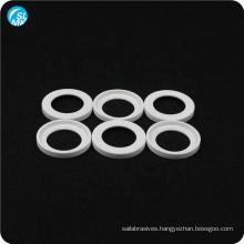 high wear resistance 95 alumina ceramic ring heater ceramic seal ring