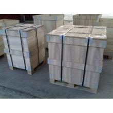 1100 aluminium disks for kitchenware