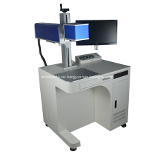 Non-metal Marking Laser Marking Machine for Label Paper
