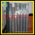 Popular window screen sliding mosquito net(wholesaler)