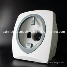 Facial Skin Scanner and Magic Mirror Laser Beauty Machine