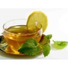 Citrus Burgamia Bergamotte ätherisches Öl