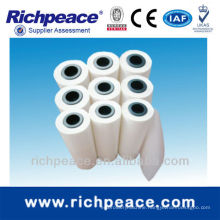 Embroidery Heat Seal Adhesive Film