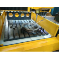 Machine de perçage et de taraudage CNC