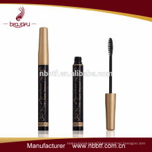 High quality cheap custom empty eye mascara bottle wholesale ES15-53