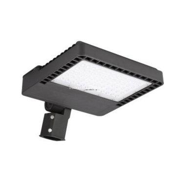 ETL Dlc IP65 300W LED Schuhkarton Licht: