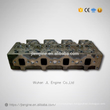 4D95 4D95S 4D95L S4D95 Diesel Engine Head Excavator Folklift Cylinder Head