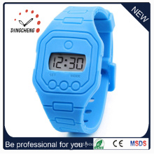 LED Branded Watch, Bracelet Watch, Vogue Watch (DC-276)