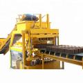interlocking soil cement brick making machine in coimbatore