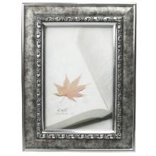 New Item Plastic Photo Frame In 13x18cm