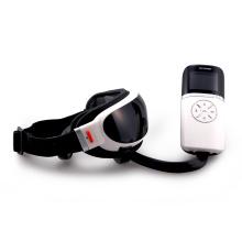 Produit de soins de santé Masseur pour les yeux infrarouges