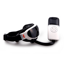 Health Care Product Infrared Eye Massager