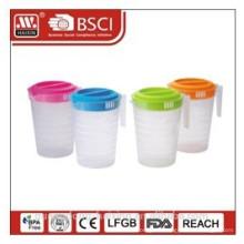 bouilloire en plastique 3.5 L