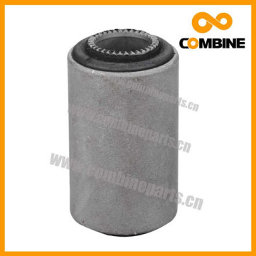 high quality professional bush 4G1065 (CNH 87665855)