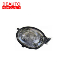 Headlight 81150-1E240