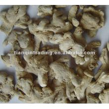 2012 air dried ginger