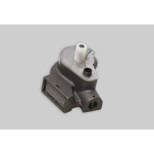 BBJ series cycloidal gear pumps