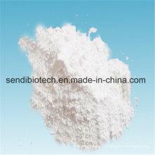CAS: 52009-14-0 pyruvate de calcium de matière première de perte de poids d'approvisionnement d'usine