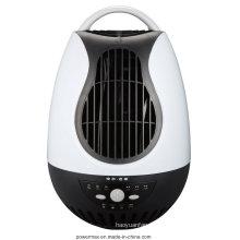 Alunos QQ ventilador FT-13-13bd