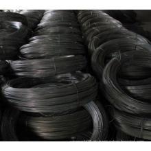 Günstige Black Annealed Wire