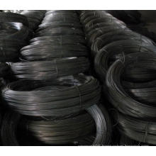 Cheap Black Annealed Wire