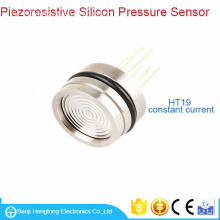 19mm High Quality Oil-filled Pressure Sensor