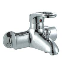 Смеситель для ванны (ZR8015-3)