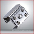 TPS-035 China Professionelle Hersteller Stahltür Sicherheitstür für Home Office
