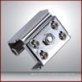 TPS-032 Nouveau modèle en acier inoxydable à double porte d'entrée en acier inoxydable