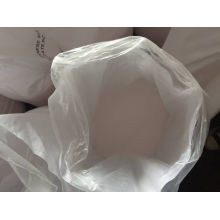 Factory Provide Manganese Sulphate with Best Price